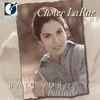 Cover of the album LaRue, Custer: Ballads