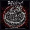 Couverture de l'album Bloodshed Across the Empyrean Altar Beyond the Celestial Zenith
