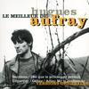 Cover of the album Le Meilleur de Hugues Aufray
