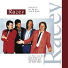 Cover of the album Racey