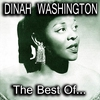 Cover of the album The Best Of... Dinah Washington