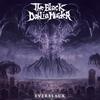 Cover of the album Everblack