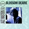 Cover of the album Verve Jazz Masters 51: Blossom Dearie