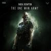Couverture de l'album The One Man Army