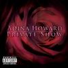 Cover of the album Private Show