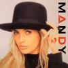 Couverture de l'album Mandy (Special Edition)