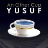 Couverture de l'album An Other Cup