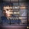 Cover of the album Momentum