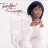 Cover of the album Tarralyn Ramsey