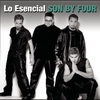 Cover of the album Lo Esencial: Son By Four