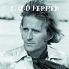 Cover of the album Nino Ferrer