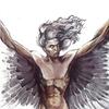 Couverture de l'album Angeldemon