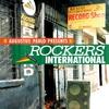 Couverture de l'album Augustus Pablo Presents Rockers International