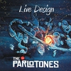 Cover of the album Live Design