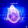 Cover of the album Heartbeat - EP
