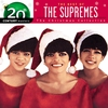 Couverture de l'album 20th Century Masters: The Christmas Collection: The Best of The Supremes