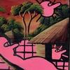 Couverture de l'album Redrago
