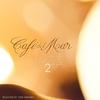 Couverture de l'album Café del Mar: Jazz 2