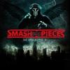 Cover of the album The Apocalypse DJ