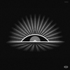 Couverture de l'album Dernier soleil - EP