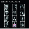 Cover of the album Metro Verlaine