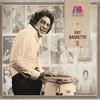 Couverture de l'album Anthology: Ray Barretto