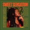 Couverture de l'album Sweet Sensation (feat. Jesse Royal) - Single
