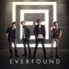 Couverture de l'album Everfound