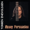 Cover of the album Heavy Persuation