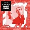 Couverture de l'album Strictly Mood II Swing
