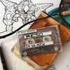 Couverture de l'album Reso In Da Mix