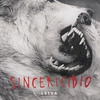 Cover of the album Sincericidio - Single