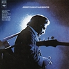 Cover of the album Johnny Cash At San Quentin (Live)