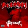 Couverture de l'album Redman Presents...Reggie