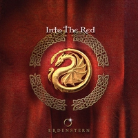 Cover of the track Into the Red