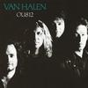 Cover of the album OU812