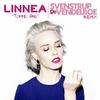 Couverture de l'album Tomme Ord (Svenstrup & Vendelboe Remix) - Single