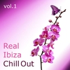 Cover of the album Real Ibiza Chill Out, Vol. 1