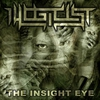 Cover of the album The Insight Eye