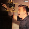 Cover of the album Mel Tormé Sings Fred Astaire (Remastered 2013)