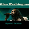 Cover of the album Glen Washington Special Edition