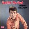 Cover of the album Twistin' the Rock