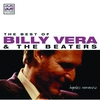 Cover of the album Hopeless Romantic: The Best of Billy Vera & the Beaters