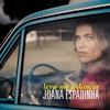 Cover of the album Leva - Me a Dançar - Single