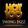 Cover of the album The Hot 100 - Swing Jazz, Vol. 3