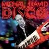 Couverture de l'album Disco 2008