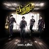 Cover of the album 5ang juara 2013