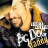 Couverture de l'album Big Dog Daddy