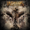 Cover of the album Worlds Divide
