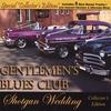 Cover of the album Shotgun Wedding: COLLECTOR'S EDITION